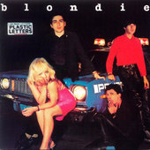 Blondie - Plastic Letters (Remastered)