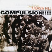 Andrew Hill - Compulsion!!!!!