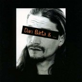 Dan Bárta - Dan Bárta & ... (2002)