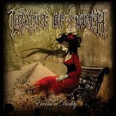 Cradle Of Filth - Evermore Darkly... (Edice 2016) - 180 gr. Vinyl