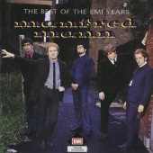 Manfred Mann - Best Of The EMI Years (1993)