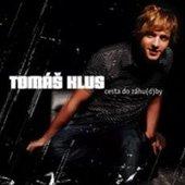 Tomáš Klus - Cesta Do Záhu(d)by (2008)