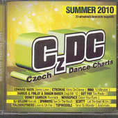 Various Artists - Czech Dance Charts Summer 2010