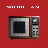 Wilco - A.M. (Special Edition 2017) - Vinyl