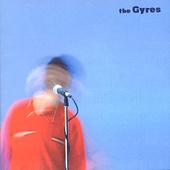 Gyres - First (1997)