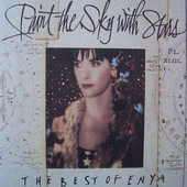Enya - Paint The Sky With Stars: The Best Of Enya (1997)