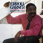 Erroll Garner - Up In Erroll's Room (Digipack, 2020)