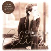 Céline Dion - S'il Suffisait D'Aimer (1998)