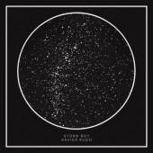 Xavier Rudd - Storm Boy (2018) - Vinyl