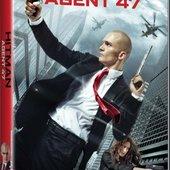 Film/nezařazeno - Hitman: Agent 47