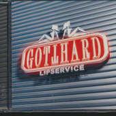 Gotthard - Lipservice (2005)