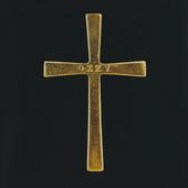 Ozzy Osbourne - Ozzman Cometh