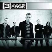 3 Doors Down - 3 Doors Down