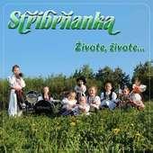 Sříbrňanka - Živote, živote... (2014)