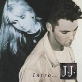 J.J. - Intro... (1991)