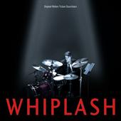 Soundtrack - Whiplash (OST)