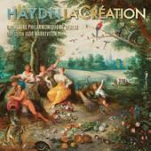 Joseph Haydn - La Création