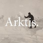 Ihsahn - Arktis. (2016) - 180 gr. Vinyl