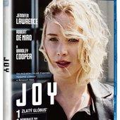 Film/nezařazeno - Joy/BRD