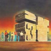 If - If 3 (Edice 2011)