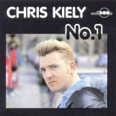 Chris Kiely - No. 1 (1991)