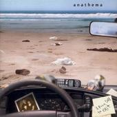 Anathema - A Fine Day To Exit - 180 gr. Vinyl