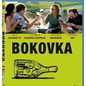 Film/Komedie - Bokovka/BRD