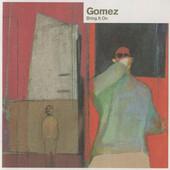 Gomez - Bring It On (1998)