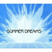 Various Artists - Summer Dreams (Edice 1999)