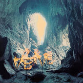 Verve - A Storm In Heaven (Remastered 2016) - Vinyl