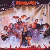 Marillion - Thieving Magpie (La Gazza Ladra)
