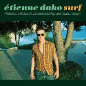 Étienne Daho - Surf Vol. 2 (RSD 2020) – Vinyl