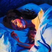 Lorde - Melodrama (2018) - Vinyl