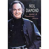 Neil Diamond - Under A Tennessee Moon (Videokazeta)