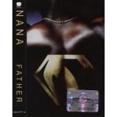Nana - Father (Kazeta, 1998)