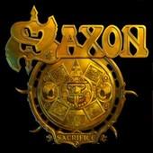 Saxon - Sacrifice 25.02.013