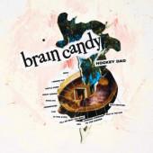 Hockey Dad - Brain Candy (2020)