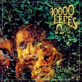 Omega - 10000 Lépés /Edice 2003