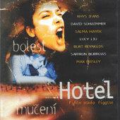 Film/Komedie - Hotel
