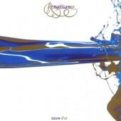 Renaissance - Azur D'or (Edice 2012)