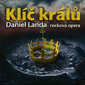 Daniel Landa - Klíč Králů (2013)