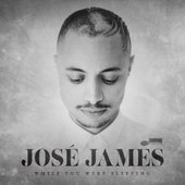 José James - While You Were Sleeping (2014)
