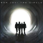 Bon Jovi - Circle (2009)