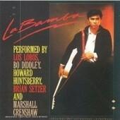 Soundtrack - La Bamba