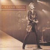 Céline Dion - Live A Paris (1996)