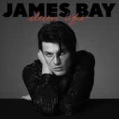 James Bay - Electric Light (2018) – Vinyl