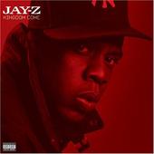 Jay-Z - Kingdom Come (2006)