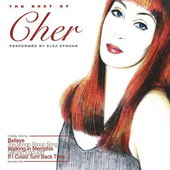 Cher - Best Of Cher (Cover Versions) COVER VERSION