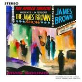 James Brown - Live At The Apollo (1962)