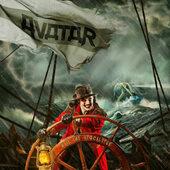 Avatar - Hail The Apocalypse (2014) - Vinyl